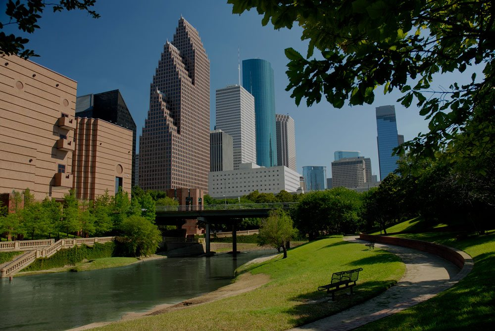 Houston Electrican | Houston Electrical Contractors